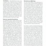 Kodak_Broschüre_Startup_Seite_2