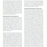 Kodak_Broschüre_Startup_Seite_4