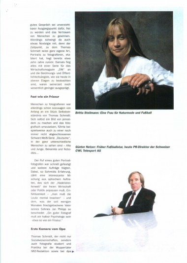 Portfolio_ThomasSchmidt_Web_Seite_4