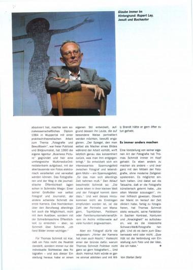 Portfolio_ThomasSchmidt_Web_Seite_5