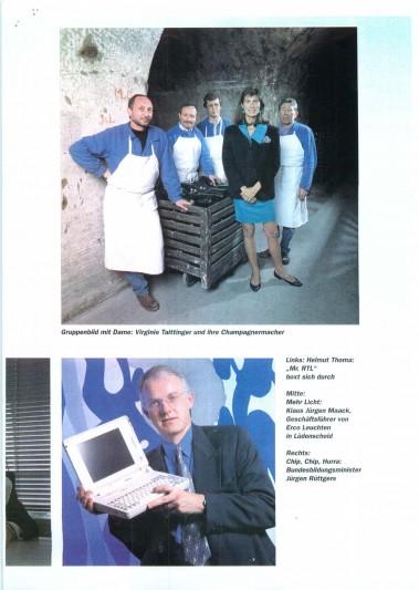 Portfolio_ThomasSchmidt_Web_Seite_7