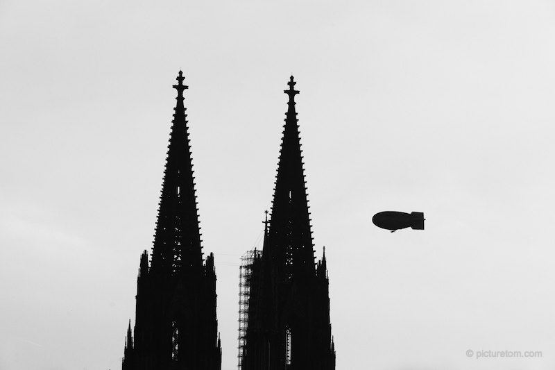 Köln-Kollektion 2013