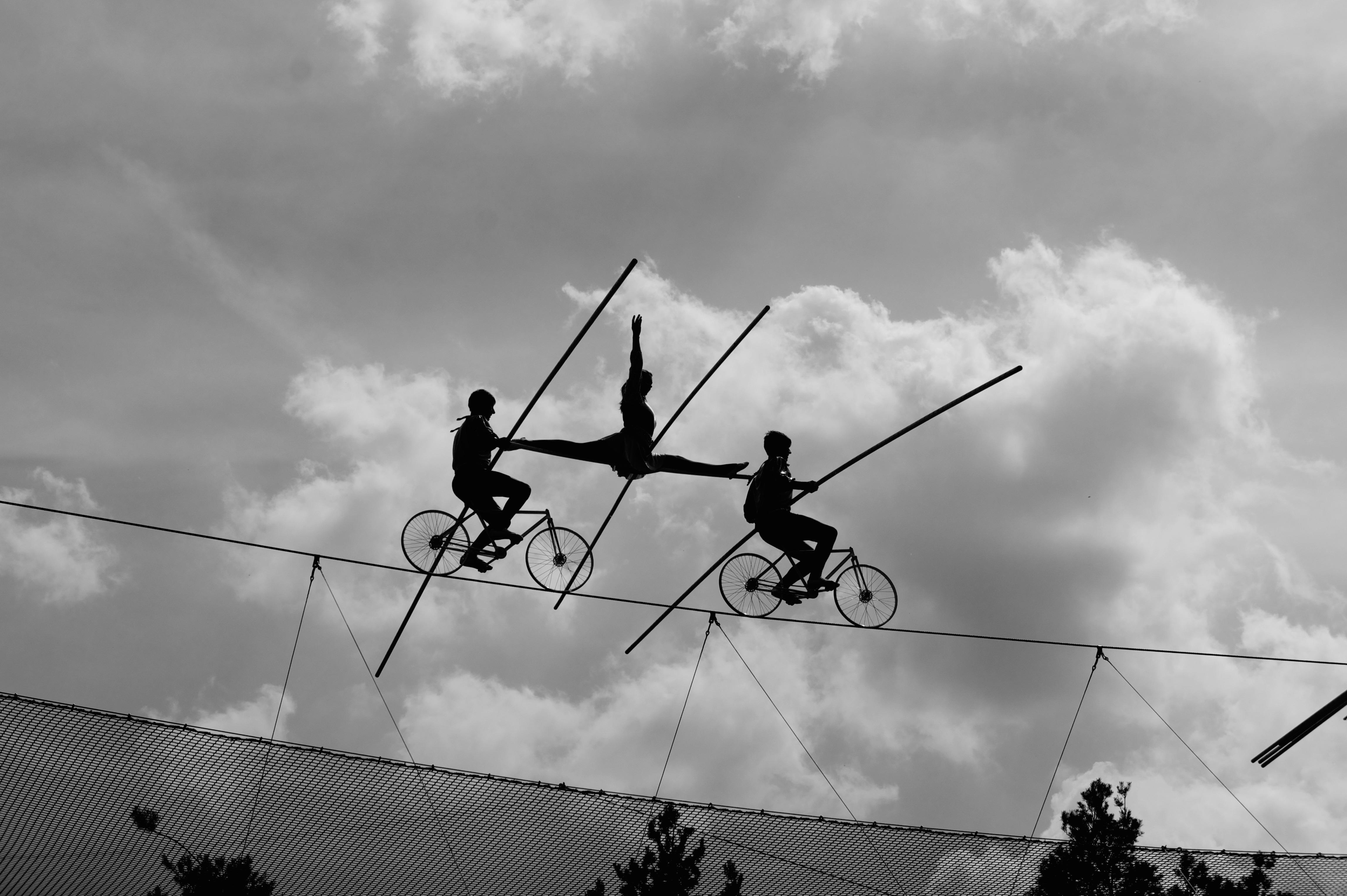 Fotograf Nicholas Nixon: Die Lücken zwischen den Bildern